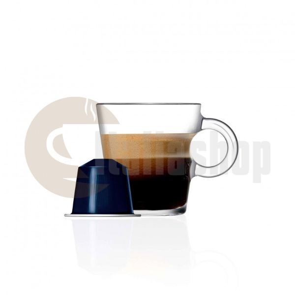 Nespresso Classic Ispirazione Palermo Kazaar 10 Бр.