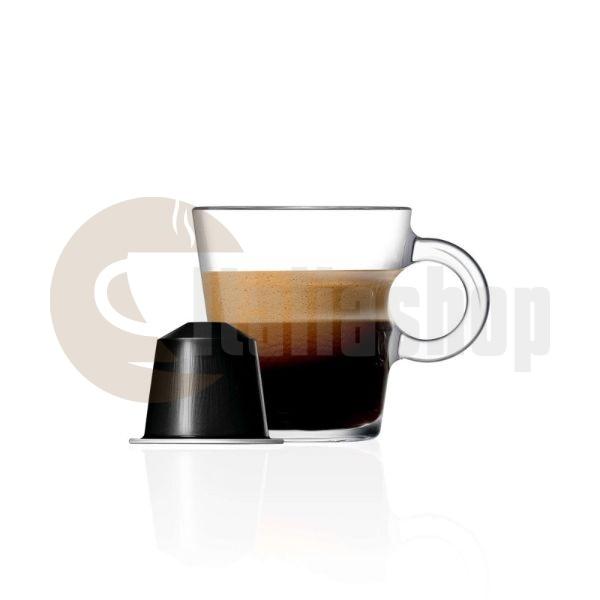 Nespresso Classic Ispirazione Ristretto Italiano 10 Бр.