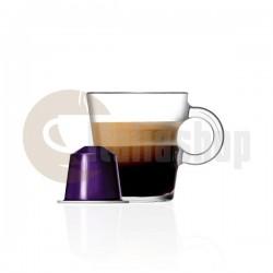 Nespresso Classic ISPIRAZIONE FIRENZE ARPEGGIO 10 Бр.