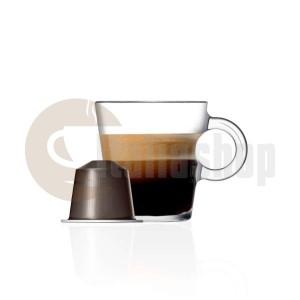 Nespresso Classic ISPIRAZIONE ROMA 10 Бр.