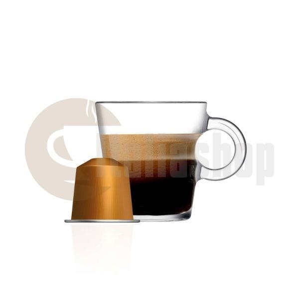 Nespresso Classic Ispirazione Genova Livanto 10 Бр.