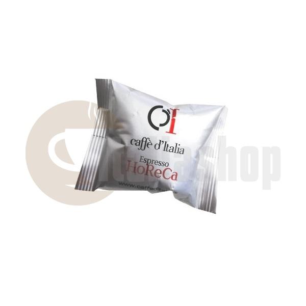 Caffe Ditalia Horeca - 300 бр. капсули италианско кафе