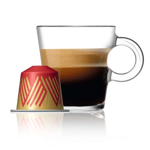 Nespresso Classic Il Caffé