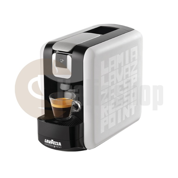 Кафемашина Lavazza Ep Mini
