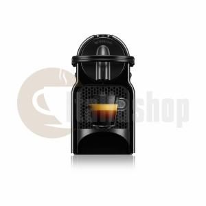 Nespresso Inissia Италианска кафе машина