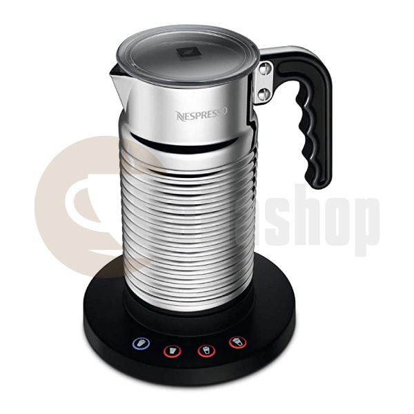 Nespresso Aeroccino 4 Капуцинатор