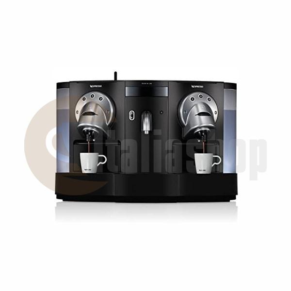 Nespresso Gemini 200