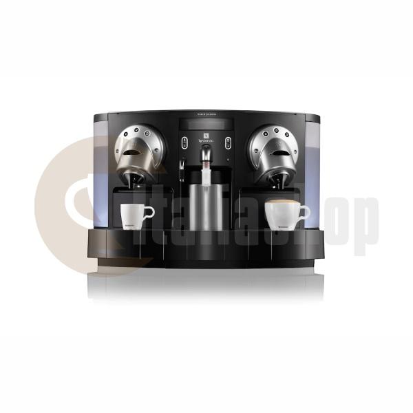 Nespresso Gemini 220