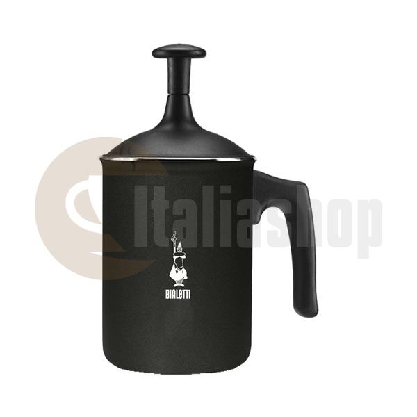 Bialetti Tuttocrema За Приготвяне На Млечна Пяна