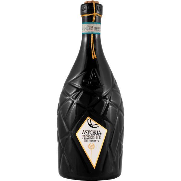 Astoria Бяло Пенливо Вино Prosecco Frizzante 750мл