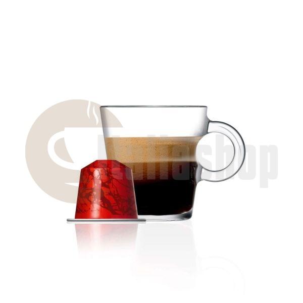 Nespresso Classic Ispirazione Napoli