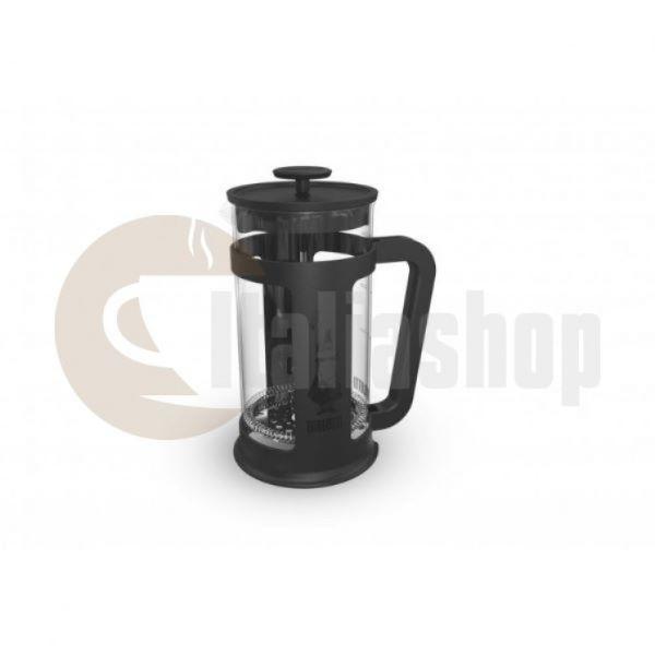 BIALETTI Преса за кафе Черна 350мл