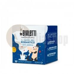 Bialetti Капсули ROMANTICO 12 бр