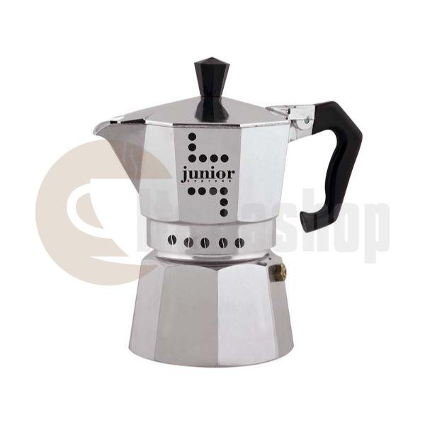 Кафеварка Aeternum Junior за 1 чаша