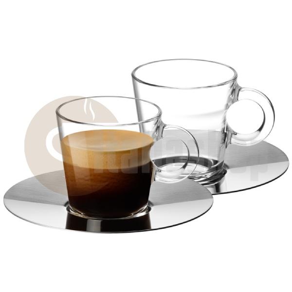 Nespresso Чаши View Espresso