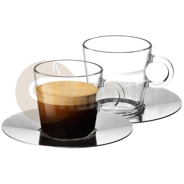 Nespresso Чаши View Lungo