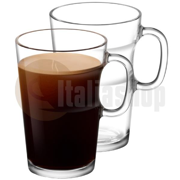 Nespresso Чаши View Mug