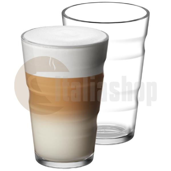 Nespresso Чаши View Recipe