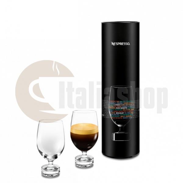 Nespresso Чаши Reveal