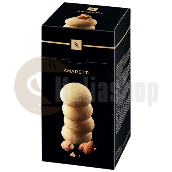Nespresso Амарети