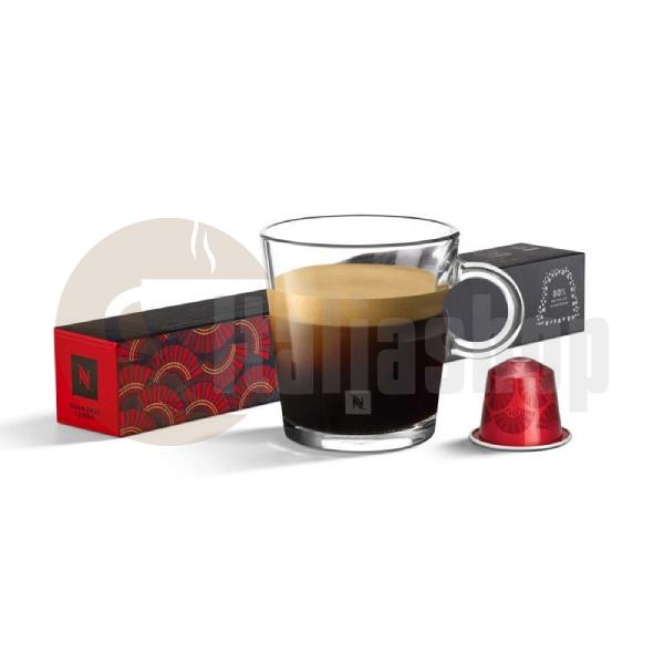 Nespresso Classic Shanghai Lungo - 10 Бр.