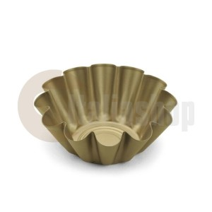 Bialetti форма за печене Dolce Chef 22см