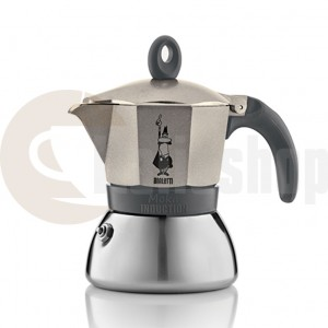 Bialetti Induction За 6 Чаши