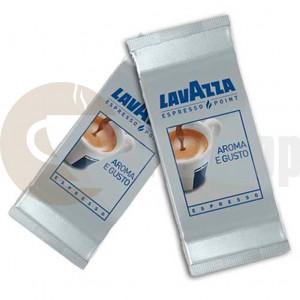 Lavazza Point Aroma E Gusto 100 Br