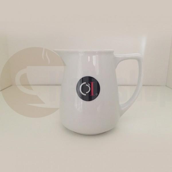 Caffè D'italia Голяма Каничка За Мляко
