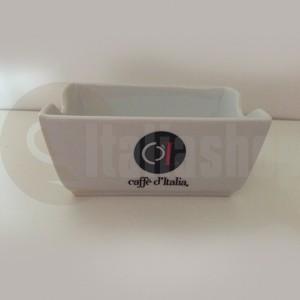 Захарница Caffe D`Italia
