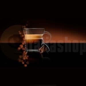 Nespresso Classic Barista Corto