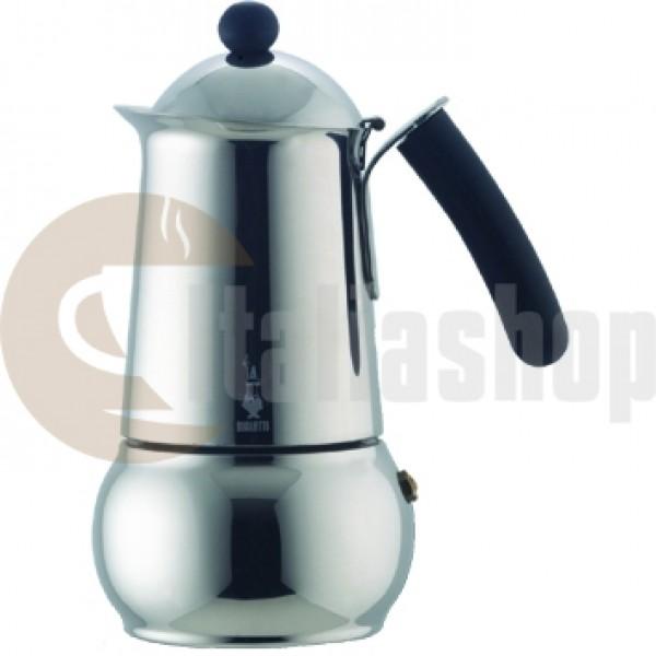Кафеварка Bialetti Class За 4 Чаши