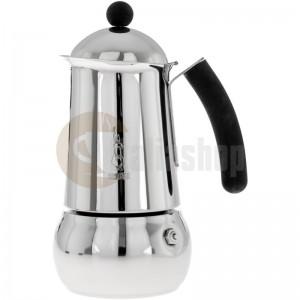 Кафеварка Bialetti Class за 2 чаши