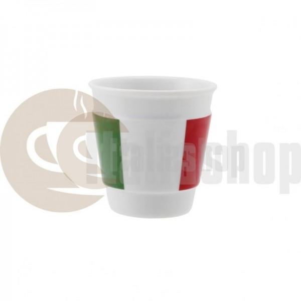 Bialetti Порцеланова чаша ИТАЛИЯ 342
