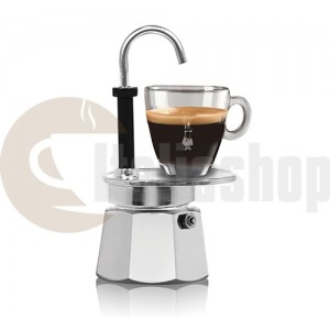 Bialetti Mini Express За 1 Чаша