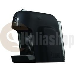 Bialetti Smart Кафе Машина, Цвят - черен