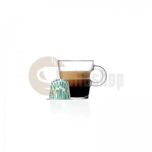 Nespresso Classic Tribute to Milano Limited Edition
