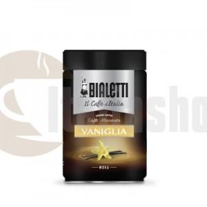 Мляно кафе Bialetti Moka VANIGLIA 250 гр. 3649