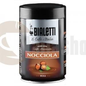 Мляно кафе Bialetti Moka NOCCIOLA 250 гр. 5072