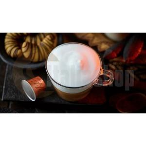Nespresso Classic Ethiopia Master Origin 10 Бр