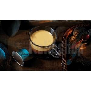 Nespresso Classic Indonesia Master Origin 10 Бр