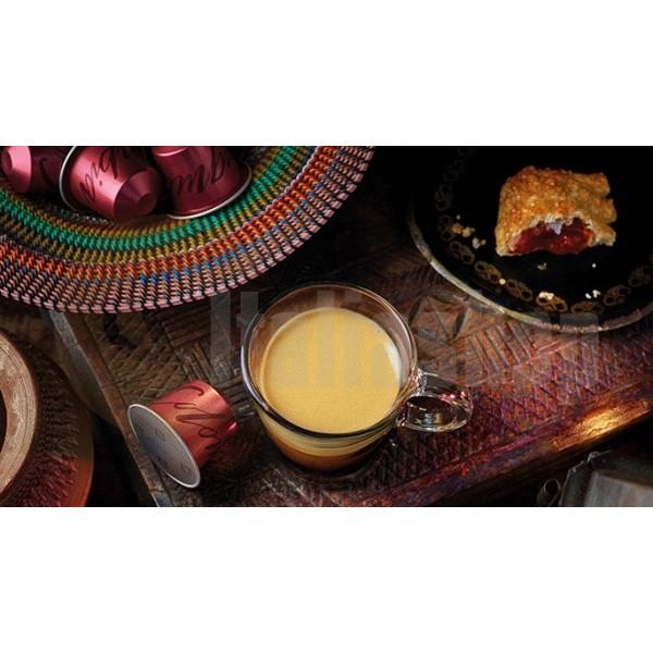 Nespresso Classic Colombia Master Origin 10 Бр