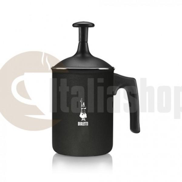 Bialetti Tuttocrema 3483 за приготвяне на млечна пяна за 6 чаши