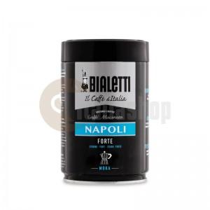 Мляно кафе Bialetti NAPOLI 917