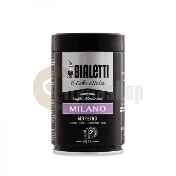 Мляно кафе Bialetti MILANO 877