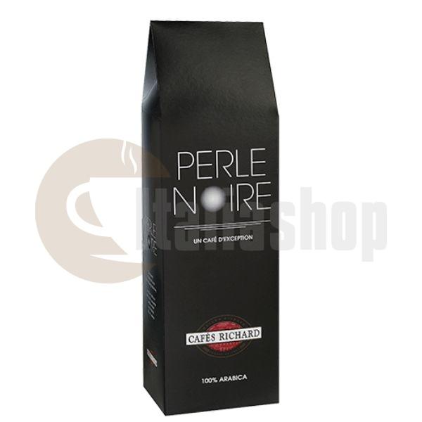 Cafés Richard  Perle Noire кафе на зърна - 250 гр