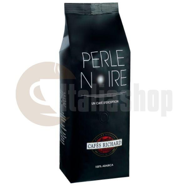 Cafés Richard  Perle Noire кафе на зърна - 1 кг.