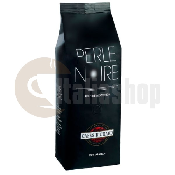 Cafés Richard  Perle Noire  кафе на зърна - 500 гр