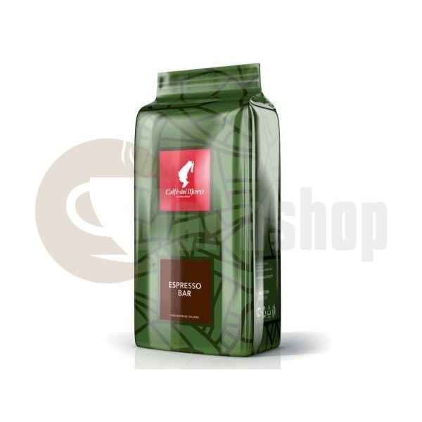 Кафе на зърна Julius Meinl Gusto Pieno 1 кг