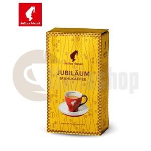 Мляно Кафе Julius Meinl Jubilаum 250 гр